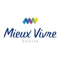 MIEUX VIVRE