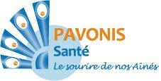 PAVONIS SANTE