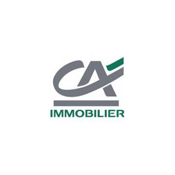 CREDIT AGRICOLE IMMOBILIER SERVICES, Montrouge Cedex