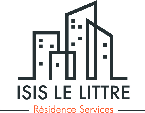 ISIS GESTION