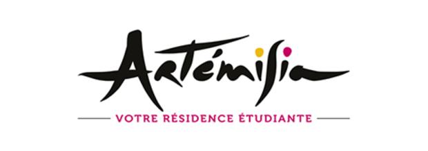 ARTÉMISIA GESTION , Montpellier