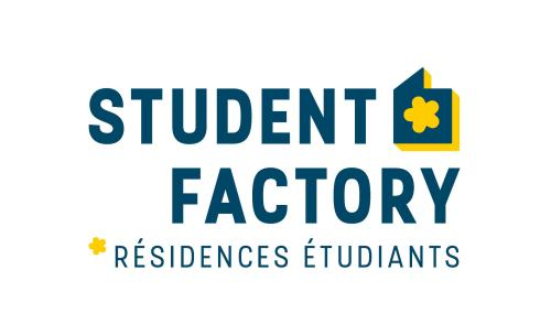 STUDENT FACTORY