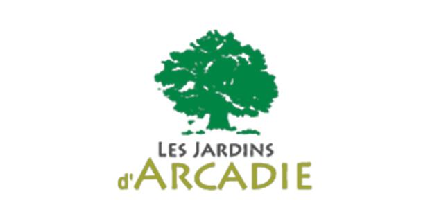 LES JARDINS D ARCADIE