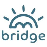 BRIDGE , Paris 16 Passy