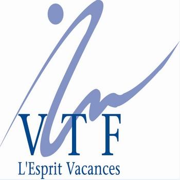 VTF - VACANCES TOURISME FAMILLE