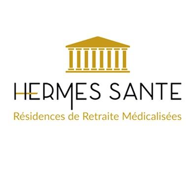 HERMES SANTE