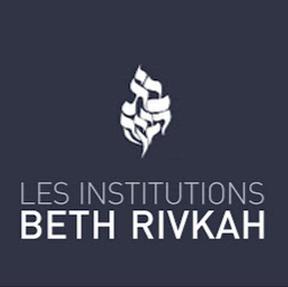 INSTITUTIONS BETH RIVKAH