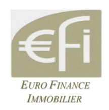 EURO FINANCE IMMOBILIER