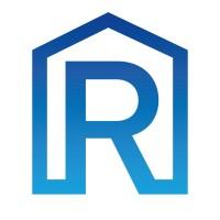 RESIDIS