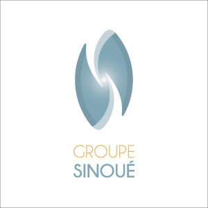 SINOUE GROUPE ORPEA