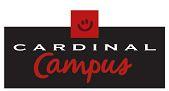 CARDINAL CAMPUS