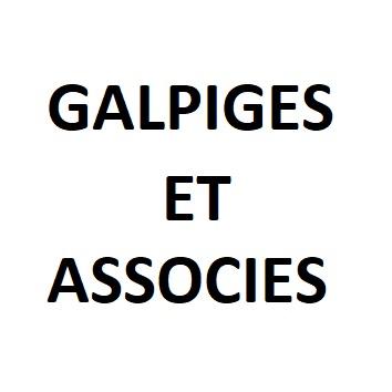 GALPIGES ET ASSOCIES