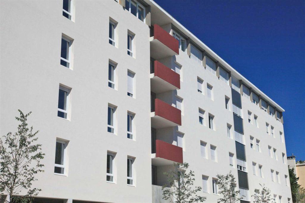 Montpellier Saint-Éloi (34)