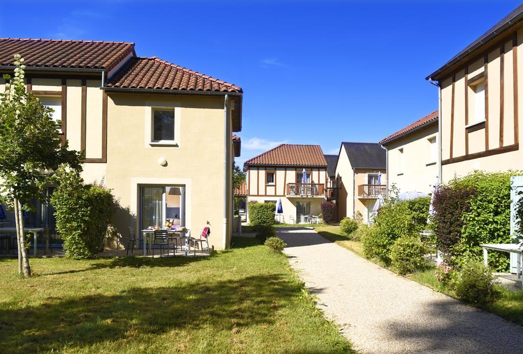 Le Hameau du Moulin, Montignac-Lascaux (24)
