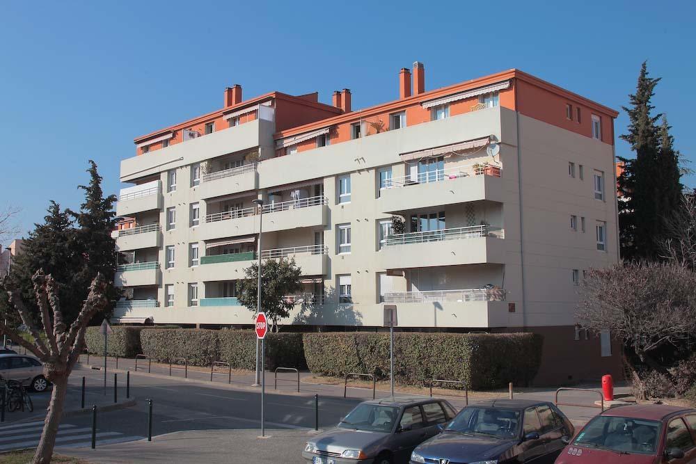 Jas de Bouffan, Aix-en-Provence