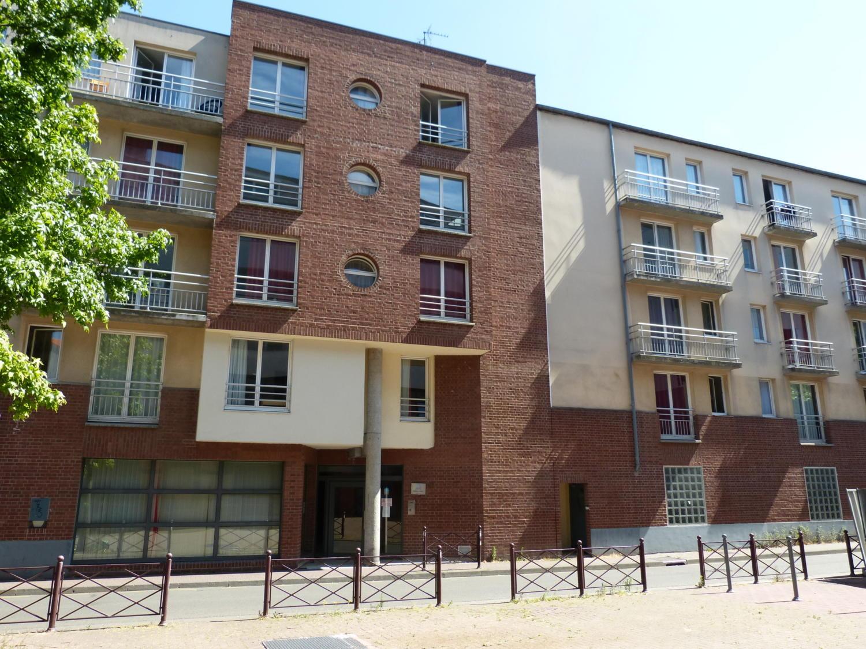 Studéa Lille Centre, Lille