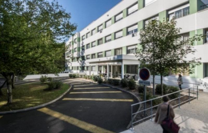 Résidence du Parc, Chambray-lès-Tours