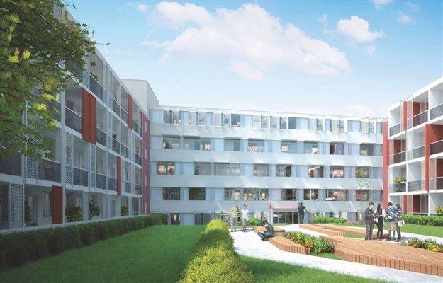 Ideal Campus, Montpellier
