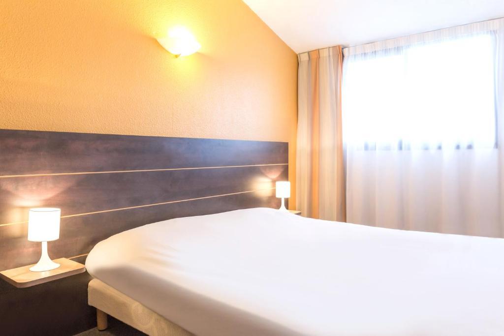 City Résidence Aix **, Aix-en-Provence