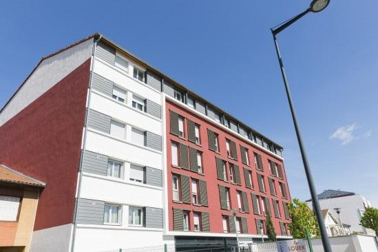 Rangueil , Toulouse