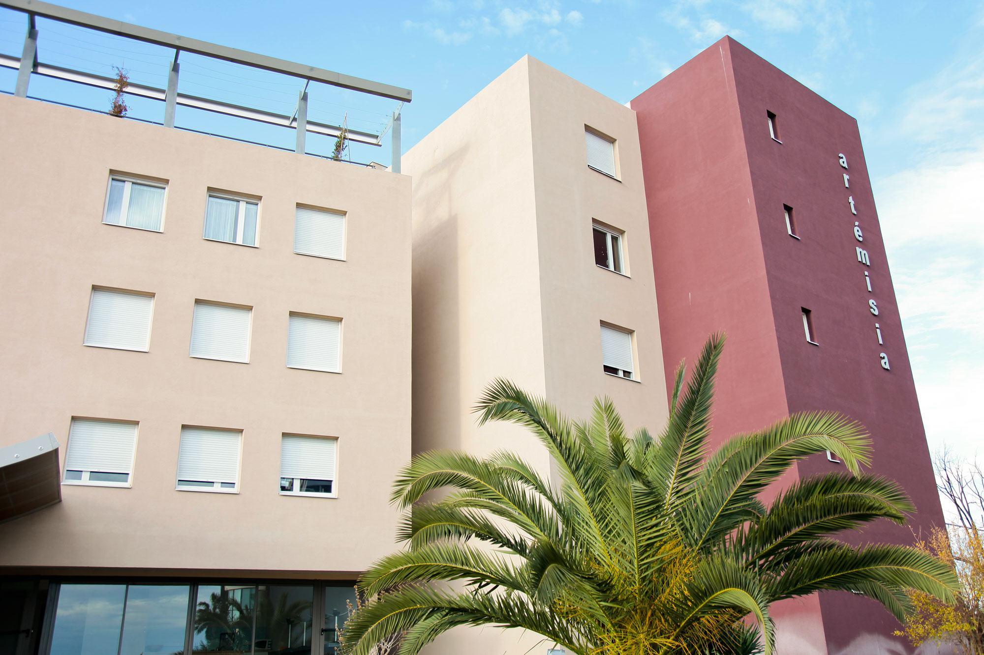 Euromédecine, Montpellier
