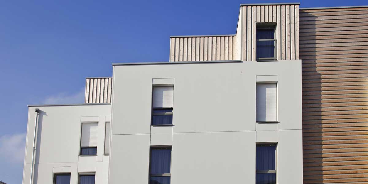 Campus Blamont, Amiens