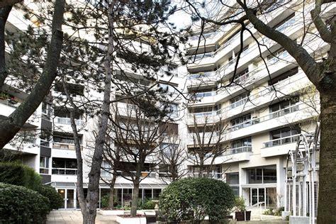Paris Plaisance, Paris