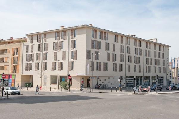 Aix Galice