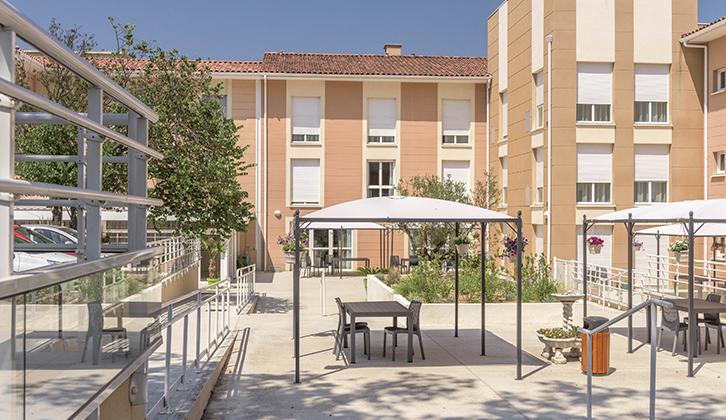 La Minorque Toulon