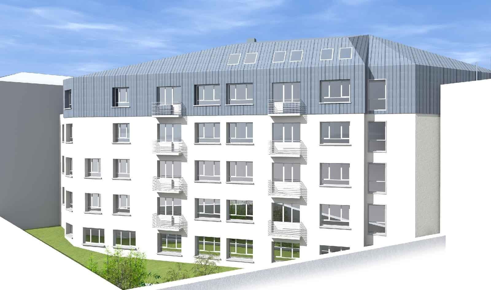 L'Atelier 1, Lyon