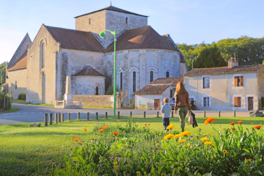 Fontaine-le-Comte