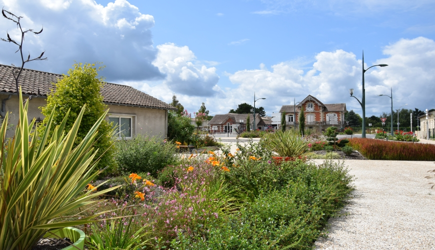 Saint-Aubin-de-Médoc