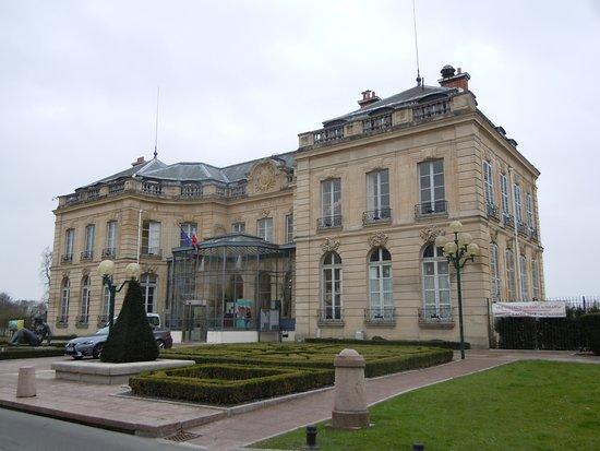Épinay-sur-Seine