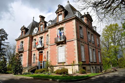 Charnay-lès-Mâcon